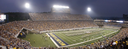Mountaineer Field.png