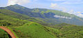 Mountains of Western Ghats 04.jpg