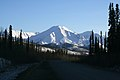 Mountains on the Dempster Highway -c.jpg
