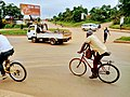 Movement during lockdown due to covid 19 in kampala1.jpg