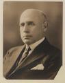 Mr EN Gunsoulus, American Consulate General (HS85-10-38112) original.tif