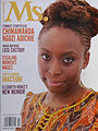 Ms. magazine Cover - Summer 2014.jpg