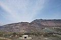 Mt.Aso view 阿蘇山からの眺め (456732998).jpg