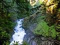 Mt. Baker-Snoqualmie National Forest (9292813480).jpg