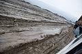 Mucky road towards Rohtang (3802984145).jpg