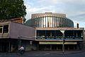 MuensterStadttheater82.jpg