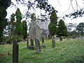 Muggleswick All Saints Church - geograph.org.uk - 107479.jpg