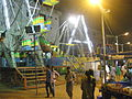 Mukkom fest views by irvin calicut (10).JPG