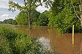 Muldehochwasser k7.jpg
