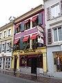 Mulhouse-Winstub.jpg