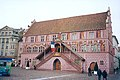 Mulhouse hotel de ville.jpg