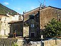 Mulino di Pispola 03.jpg
