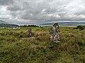 Mull Tobermory Balliscate Standing Stones 2.jpg