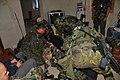 Multinational Operational Mentor Liaison Team training (7302446306).jpg