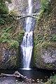 Multnomah Falls (2284640383).jpg