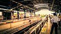 Mumbai Monorail (14732360996).jpg