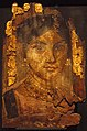 Mummy Portrait of a Woman with a Broad Collar - Roman Period - ÄS 2972.jpg