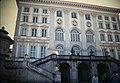 Munich Nymphenburg Palace (9813015075).jpg