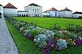 Munich Nymphenburg Palace - panoramio (2).jpg