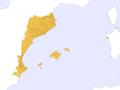 Municipis dels Països Catalans.png