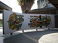 Mural de Fernand Leger, UCV 006.JPG