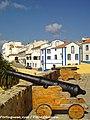 Muralhas de Sines - Portugal (6539037597).jpg