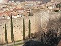 Muralla Girona - panoramio.jpg