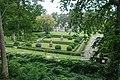 Muramaris garden 02.jpg