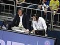 Murat Murathanoğlu & İsmail Şenol 20171007.jpg