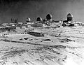 Murphy Dome Air Force Station - Alaska.jpg