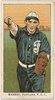 Murray, Portland Team, baseball card portrait LCCN2007685577.tif