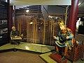 Musée de la Tapisserie de Bayeux (5).jpg