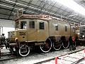 Mus Scienza Tecnica loco E.330.JPG