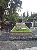 Museo Cementerio San Pedro(47)-Medellin.JPG