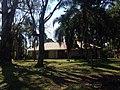 Museo Provincial Horacio Quiroga. Casa de Horacio Quiroga.jpg
