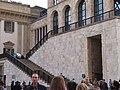 Museo del Novecento 新世紀博物館 - panoramio.jpg