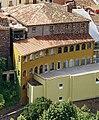 Museu Etnològic del Montseny.jpg