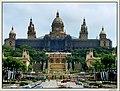 Museu Nacional d'Art de Catalunya - panoramio (1).jpg