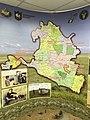 Museum of Chyornye Zemli Nature Reserve 01.jpg