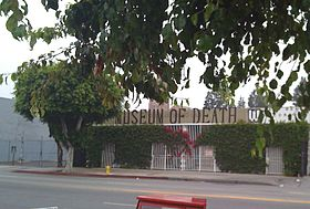 Museum of Death in Hollywood.jpg