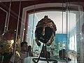 Museum of Vojvodina, interior, exhibits; Muzej Vojvodine, enterijer, exponati 15.jpg