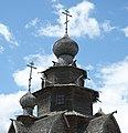Museum of Wooden Architecture and Peasant Life in Suzdal.jpg
