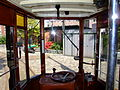 Museum tram 465 p2.JPG