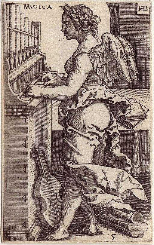 Musica (Music)