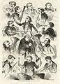 Musikalische Charakterköpfe 1866.jpg