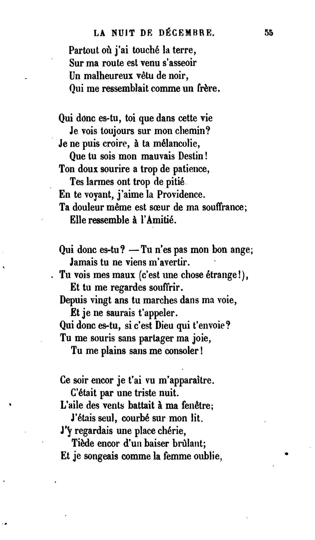 page musset - po u00e9sies nouvelles  charpentier 1857  djvu  69
