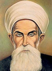 Mustafa Naja - portrait painting.jpg