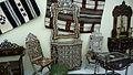 Mutrah Souq Furniture.jpg