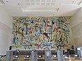 Muurschildering stadhuis Turnhout.jpg