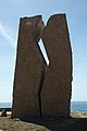 Muxía - Escultura A Ferida - 04.jpg